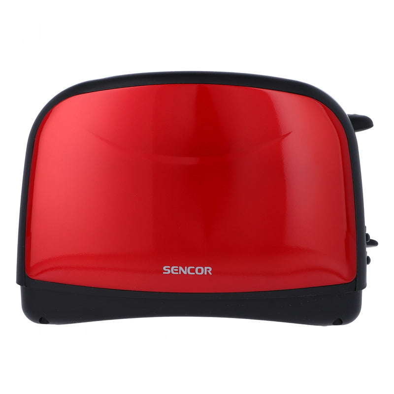 Sencor Electric Toaster STS2652RD Red