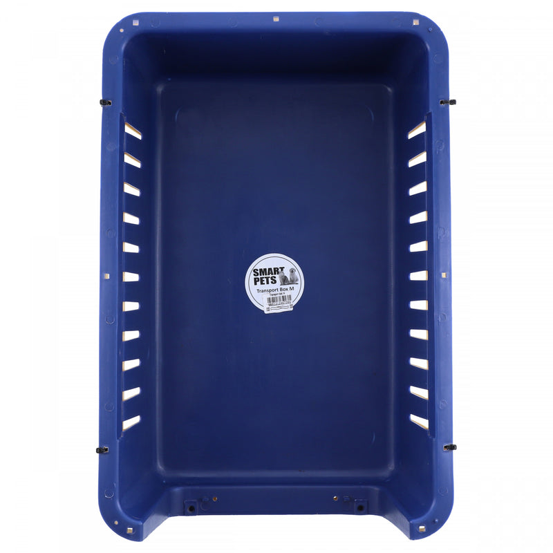Smart Pets Transport Box M