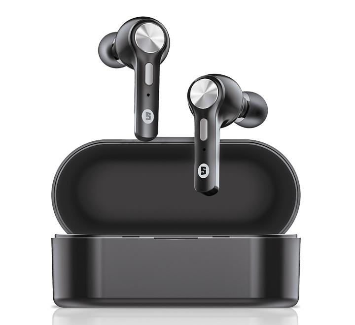 True Wireless Earphones Series FD-20 (New)