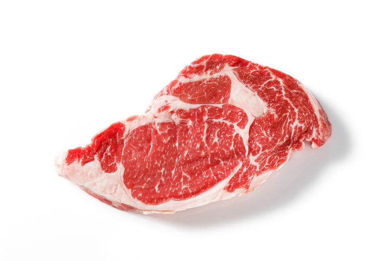 Choice Grade Angus Porter House Steaks 450gms or 16oz