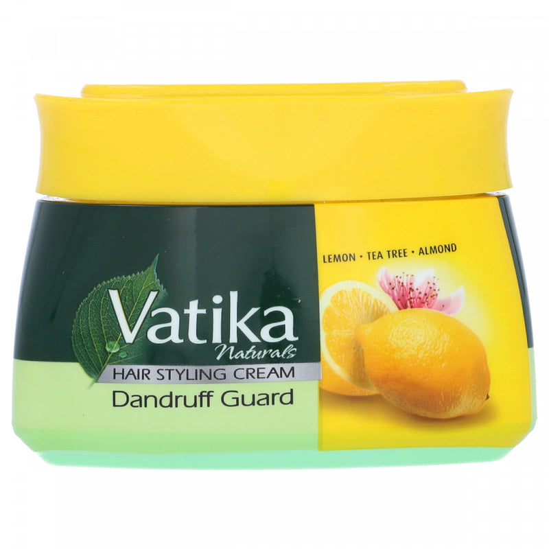Vatika Hair cream - Dandruff Guard 70ml