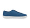Barefoot Blue Lace Up For Men W1175-RB