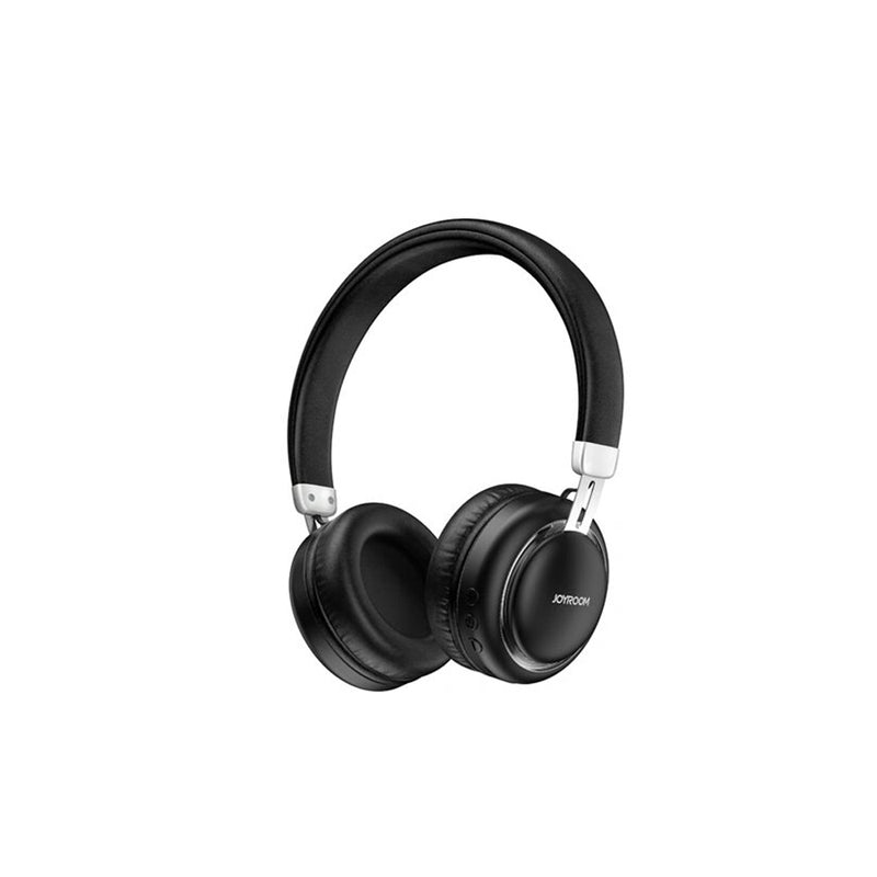 Joyroom Wireless Headset Black Jr-Hl1