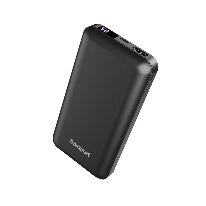 Tronsmart PB20 Power bank
