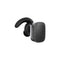 Stereo Bluetooth Headset A1 HS-A1