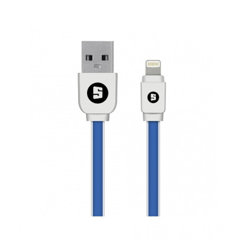 Lightning To Usb Cable Ce-408
