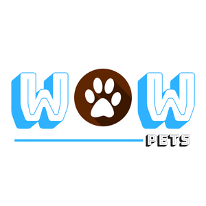 Wow Pet | Pet Accessories and Store – Wow Pets