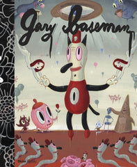 Gary Baseman: The Door Is Always Open