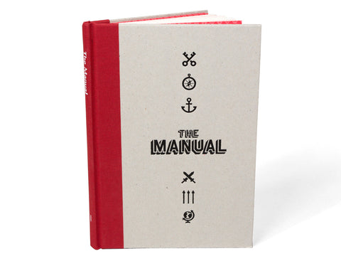 The Manual No. 1