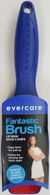 Evercare Fantastic Lint Brush - 2-sided