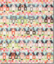 Moda All-Stars - Scraps Made Simple: 15 Sensationally Scrappy Quilts From Precuts 5