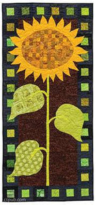 Festive Fall Quilts: 21 Fun AppliquŽ Projects for Halloween, Thanksgiving & More by Kim Schaefer 2