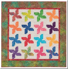 "Scrap Basket Strips and Squares: Quilting with 2.5"" 5"" and 10"" Treasures 2"