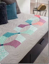 Modern Heritage Quilts: New Classics for Every Generation by Amy Ellis 2