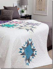 Modern Heritage Quilts: New Classics for Every Generation by Amy Ellis 4