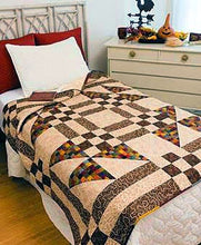 Simple Harvest: A Bounty of Scrappy Quilts and More by Kim Diehl 2