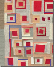 A Common Thread A Collection of Quilts by Gwen Marston 2
