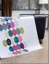 Modern Heritage Quilts: New Classics for Every Generation by Amy Ellis 5