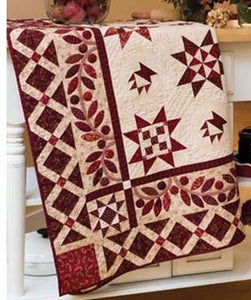 Simple Friendships: 14 Quilts from Exchange-Friendly Blocks by Kim Diehl, Jo Morton 5