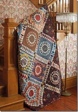 19th-Century Patchwork Divas' Treasury of Quilts by Betsy Chutchian & Carol Staehle 2
