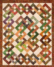 The Big Book of Strip Quilts: Start with Strips to Make 60 Stunning Quilts by Karen M. Burns 2