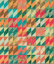 One Bundle of Fun: Turn Any Bundle, Roll, or Pack into a Great Quilt by Sue Pfau 2