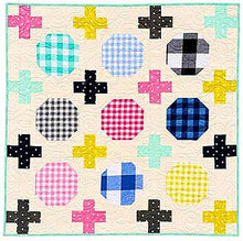 Baby Quilts for Beginners: Easy to Make, Fun to Give by Karen M. Burns 4