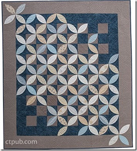 The ABC's Of Quiltmaking: Piecing, AppliquŽ, Quilting & More By Janet Lundholm Mcworkman 3
