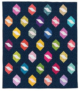 Piece and Quilt with Precuts Start to Finish Success by Christa Watson 2