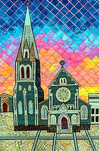 Fabulous Facades: Create Breathtaking Quilts with Fused Fabric by Gloria Loughman 3