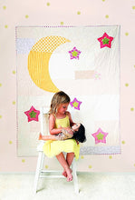 Childs Play Quilts: Make 20 Stash-Busting Quilts For Kids By Stacey Day 2