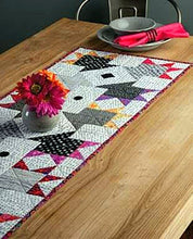 Stash-Busting Quilts, 9 Trendy And Stylish Projects For Scraps 5