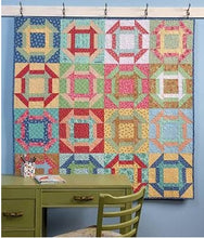 Easy Quilts from Precut Fabrics by Sue Pfau 3