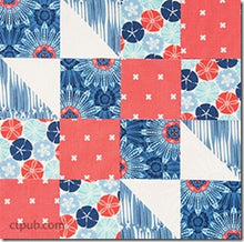Make Your First Quilt With Alex Anderson: BeginnerÕs Simple Step-by-Step Visual Guide 2
