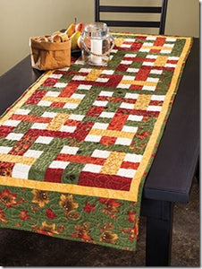 More Jelly Roll Quilts: 8 More Inspirational Patterns Perfect For Weekend Projects 2