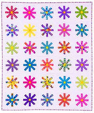 "Easy Layer-Cake Quilts: Simple Quilts That Start with 10"" Squares by Barbara Groves, Mary Jacobson 2"