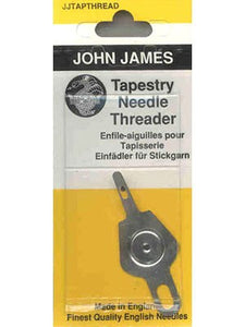 John James Tapestry Needle Threader