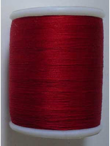 Red All-Purpose Sewing Thread
