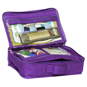 Yazzii Large Mini Craft Organizer