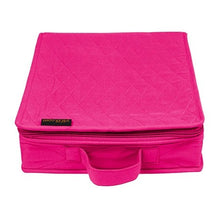 Yazzii Craft Box – Fabric Top