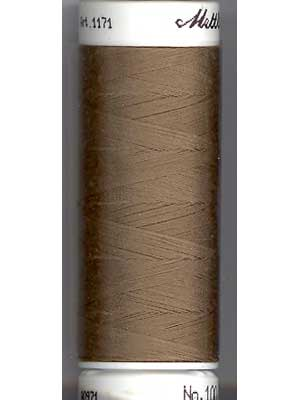 Mettler Metrosene Polyester Thread, Color #0269 (698) Amygdala