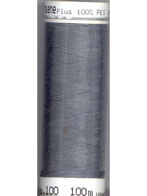 Mettler Metrosene Polyester Thread, Color #0332 (642) Cobblestone