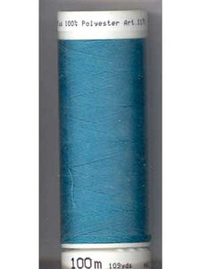 Mettler Metrosene Polyester Thread, Color #1440 (932) Mountain Lake