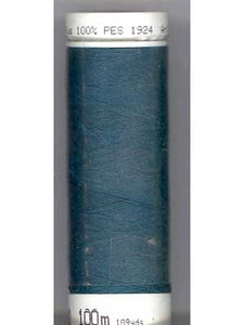Mettler Metrosene Polyester Thread 500m, Color #0314 (543) Spruce
