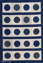 True Blue Quilts 4