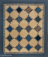 True Blue Quilts 5