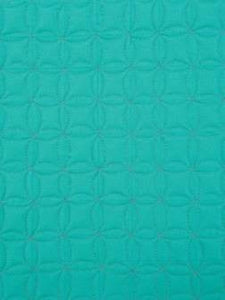 Machine Quilting for Beginners: Learn Everything from Basics to Custom Quilting 2
