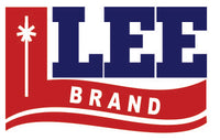 D.L.Lee & Sons, Inc.