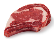 SELECT Bone-in RIbeye Steaks