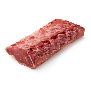 SELECT ANGUS 0X1 Beef Shortloins